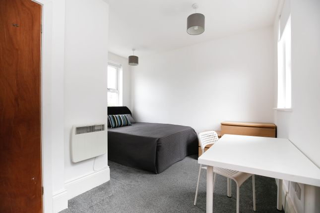 Thumbnail Flat to rent in Kings Manor House, New Bridge Street, Newcastle Upon Tyne