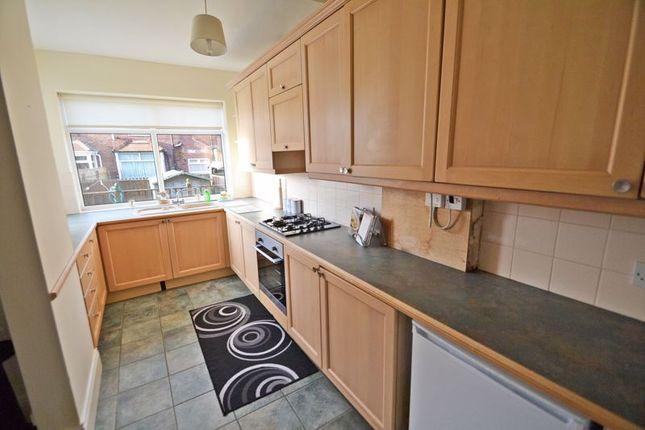 Photo 9 of Brampton Place, North Shields NE29