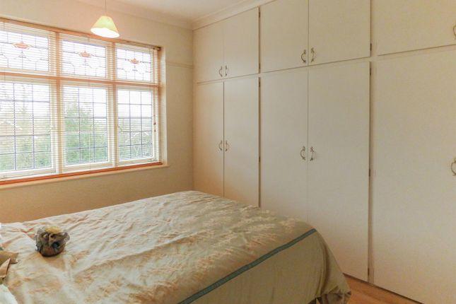 Bedroom One  of Toton Lane, Stapleford, Nottingham NG9