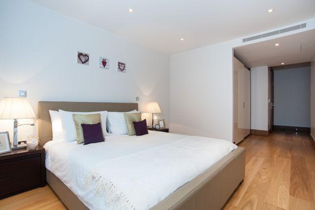 Photo 6 of Parkview Residence, Baker Street, Marylebone NW1
