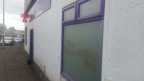 Thumbnail Pub/bar for sale in Bathgate, West Lothian