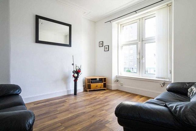 1 bed flat to rent in Holburn Street, Aberdeen, Aberdeen AB10
