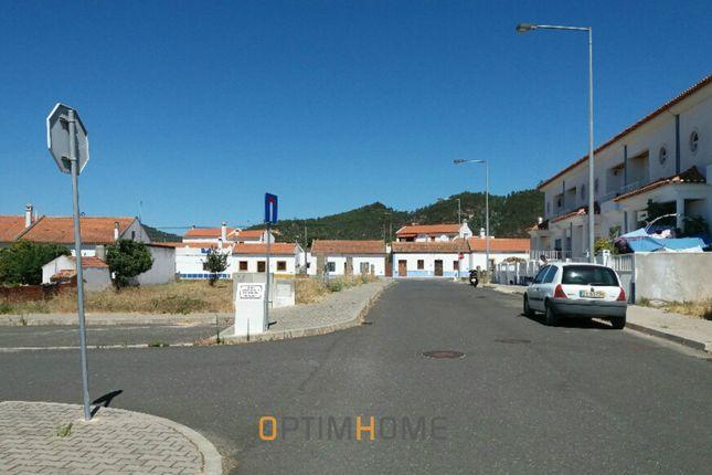 Land for sale in São Luís, 7630-174 São Luís, Portugal