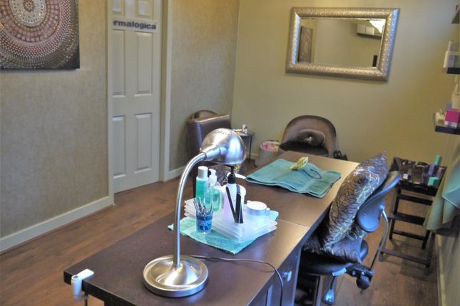 Photo 2 of Beauty, Therapy & Tanning BD22, Oxenhope, West Yorkshire
