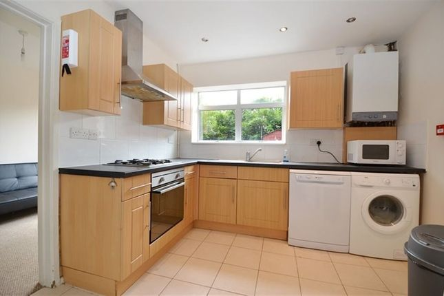 6 bed property to rent in Maygoods Close, Cowley