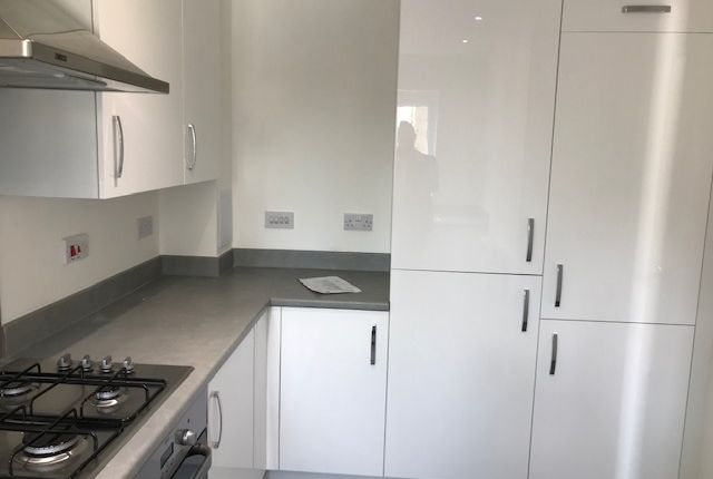 Kitchen of Bracewell Place, Harlow CM20