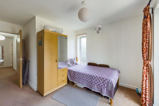 Bedroom 2 of Gray Court, 73 Marsh Road, Pinner HA5
