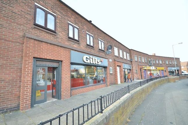 Photo 2 of Redmond Road, Sunderland SR5
