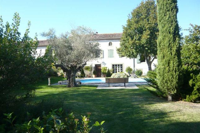 Thumbnail Property for sale in Languedoc-Roussillon, Aude, Razes