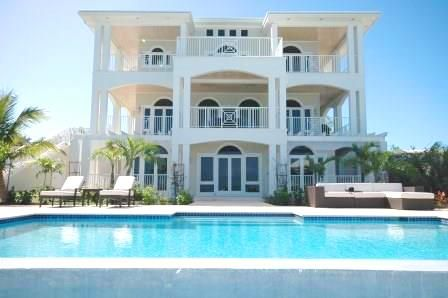 4 bed property for sale in February Point, Exuma, The Bahamas
