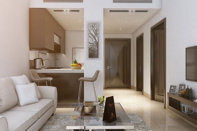 Thumbnail Flat for sale in Quayside One Bed Apartments, Newcastle Upon Tyne