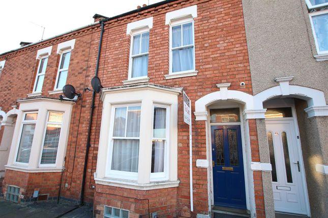 Img_1811 of Wycliffe Road, Abington, Northampton NN1