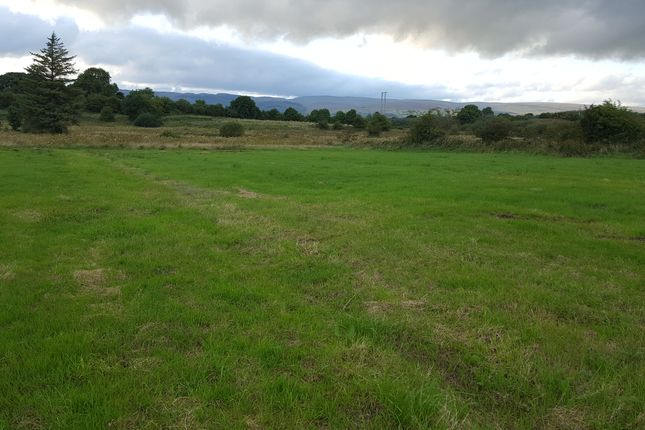 Property for sale in Tullycusheen, Tubbercurry, Sligo