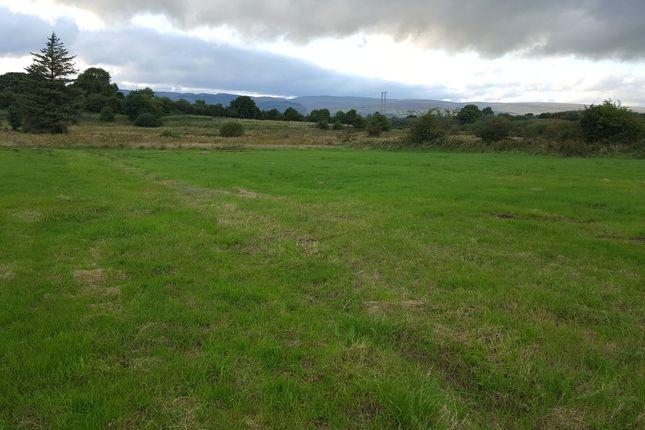 Tullycusheen, Tubbercurry, Sligo