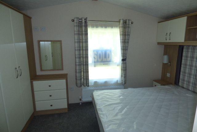 Bedroom 1 of Slaggyford, Brampton CA8