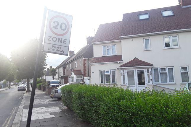 Room to rent in Alperton Lane, Alperton