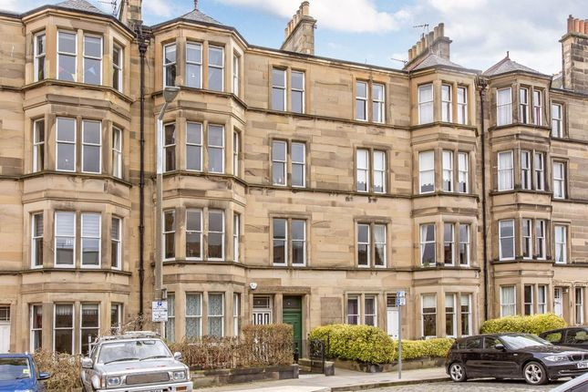 Thumbnail Flat for sale in 9/2 Lauderdale Street, Edinburgh