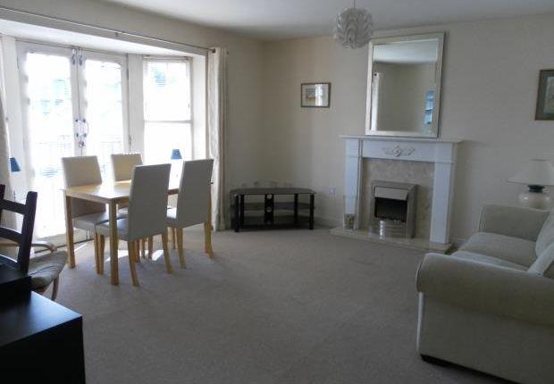 Lounge of Roman Road, Derby DE1