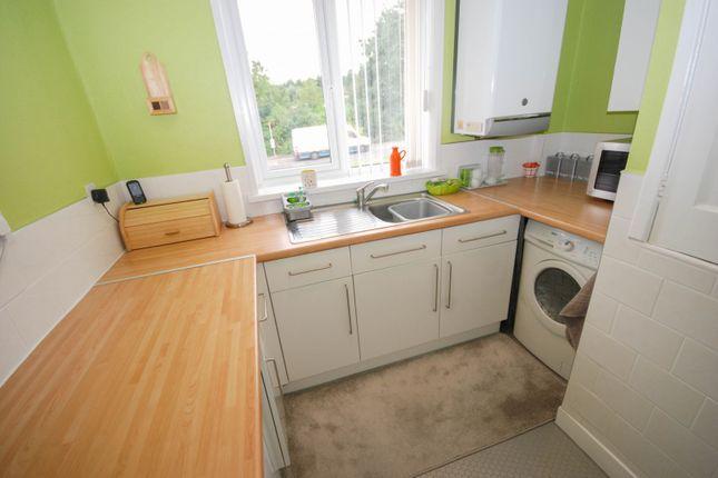 Kitchen of Leechmere Road, Sunderland SR2