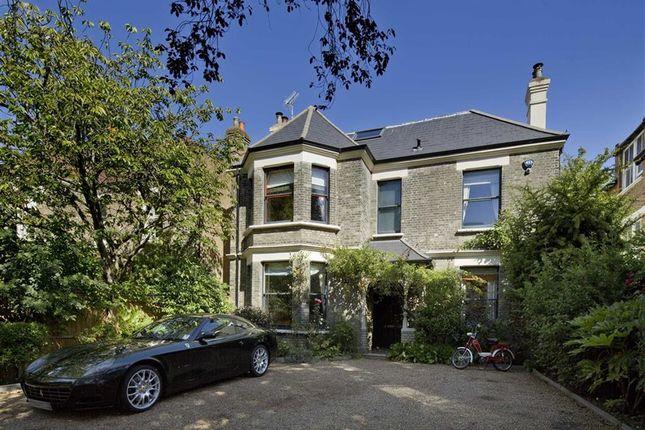 Thumbnail Property for sale in Willesden Lane, Willesden Green