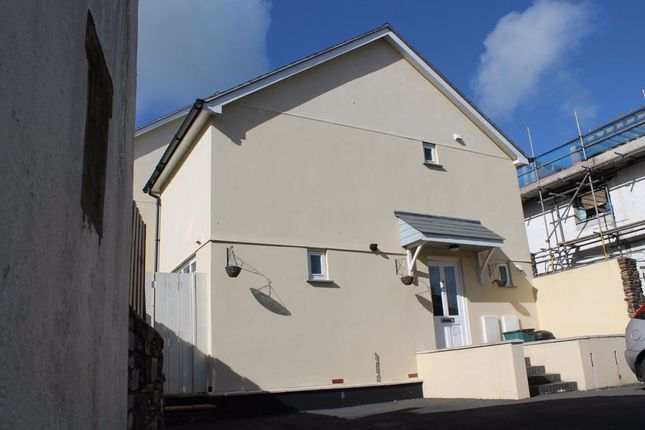 Thumbnail Property to rent in Maudlins Lane, Tavistock