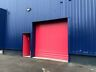 Thumbnail Light industrial to let in Adams Road, Workington