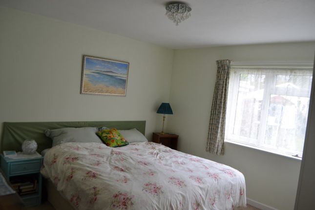 Bedroom 1 of Highfield Drive, Kingsbridge TQ7