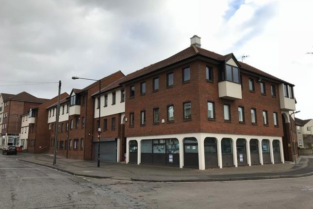 Thumbnail Office to let in Suite 5, Riverside House, Lower Southend Road, Wickford