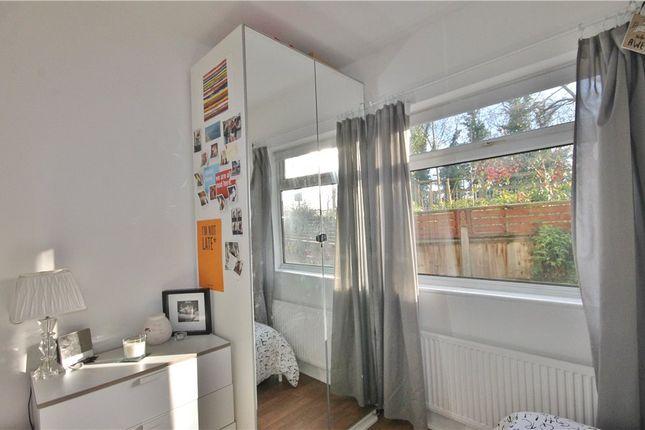 Second Bedroom of Kendrey Gardens, Twickenham TW2