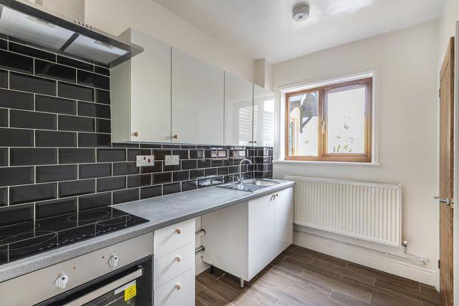 Kitchen of Wereby Lane Presteigne, Powys LD8,