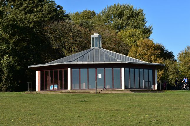 Thumbnail Retail premises to let in Pavilion Cafe, Thorndon Country Park South, Brentwood, Essex