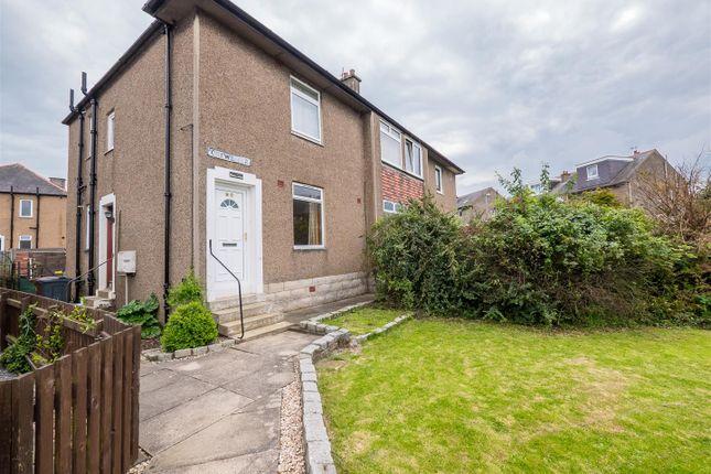 85 Crewe Terrace Sales-30