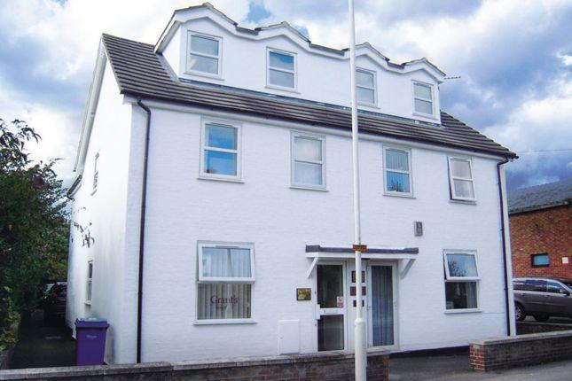 Thumbnail Office to let in Westpoint House, 32-34 Albert Street, Fleet