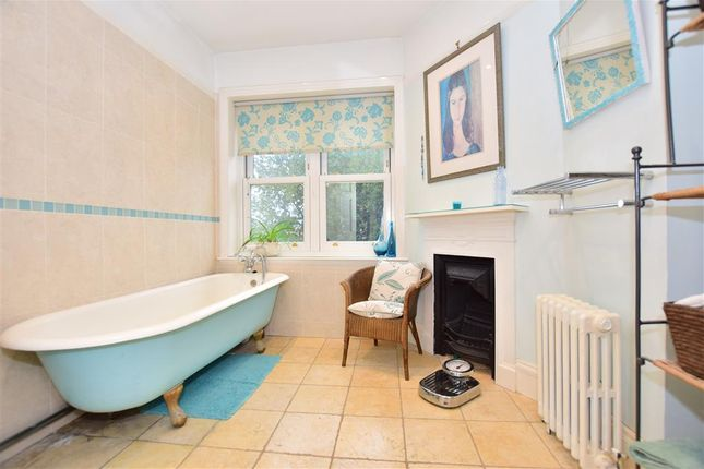 Bathroom of Yardley Park Road, Tonbridge, Kent TN9