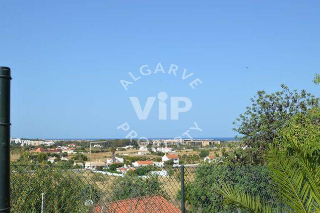 Land for sale in Galé, Albufeira, Algarve
