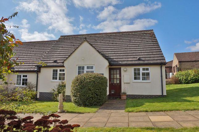 Thumbnail Property for sale in Littleworth Lane, Belton In Rutland, Oakham
