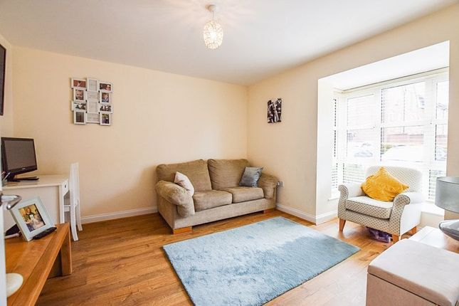 Photo 1 of Drewitt Place, Aylesbury HP21