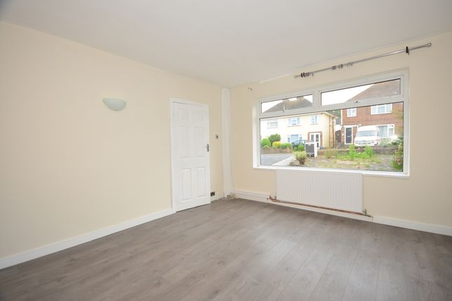 Living Room of Wolfe Road, Maidstone ME16