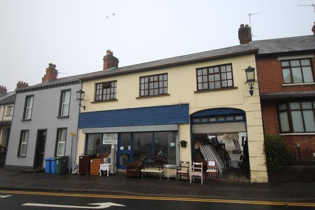 Thumbnail Property for sale in Seymour Street, Lisburn