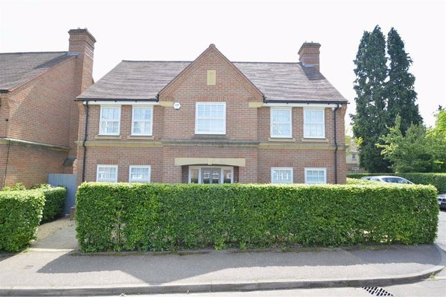 Rookery Mead, Coulsdon, Surrey CR5
