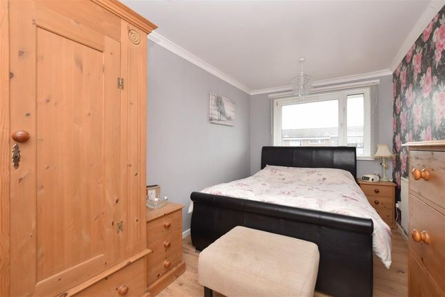 Bedroom 2 of Glidden Close, Portsmouth, Hampshire PO1