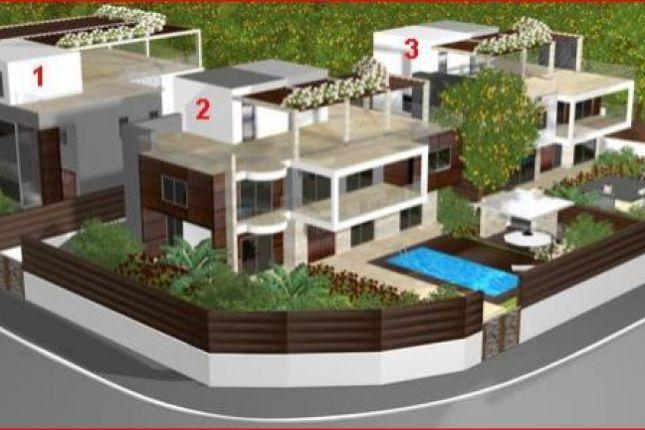 5 bed villa for sale in Potamos Germasogeia, Limassol, Cyprus