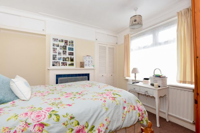 Bedroom of Eversleigh Road, New Barnet EN5