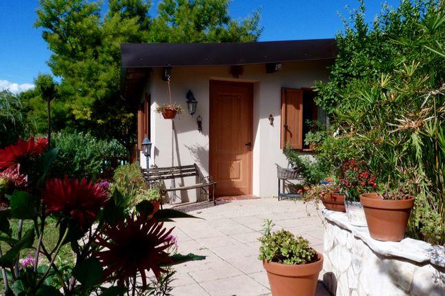 Guesthouse  of Località S. Giacomo Ca 60, Camporosso, Imperia, Liguria, Italy