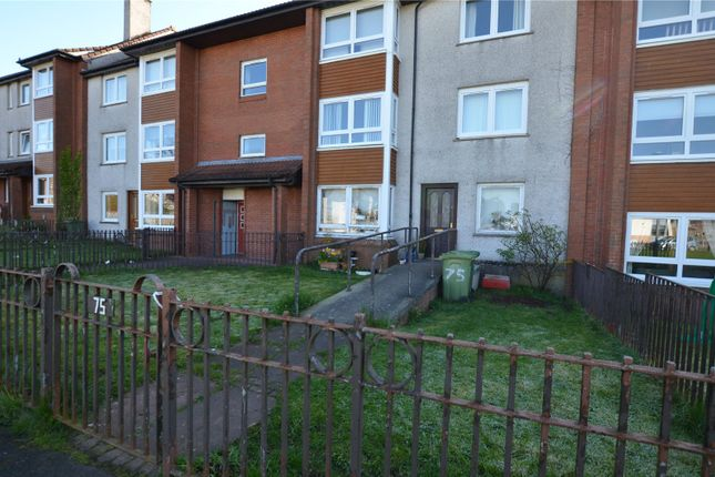 Picture No. 02 of Ivanhoe Drive, Kirkintilloch, Glasgow, East Dunbartonshire G66