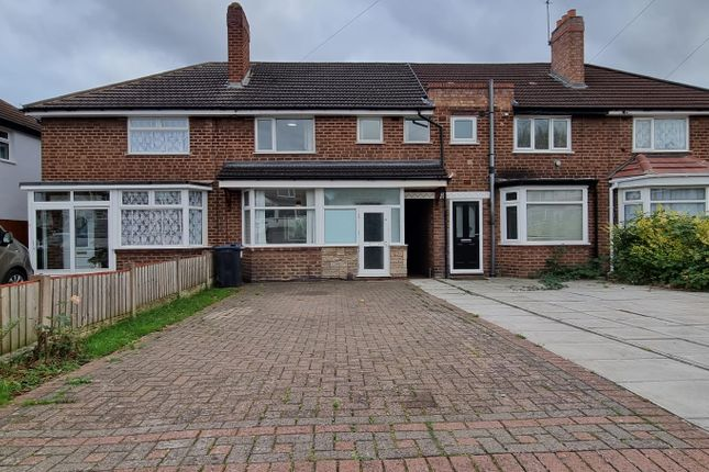 3 bed property to rent in Whitburn Avenue, Great Barr, Birmingham B42