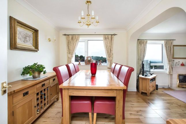 Dining Area of Florida Drive, Exeter EX4