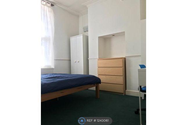 Room to rent in Windsor Street, Luton LU1