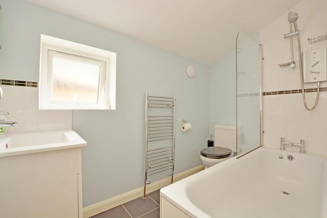 Bathroom of Annandale Road, London SE10