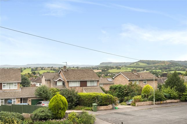 Picture No. 19 of Beechwood Rise, Dursley GL11